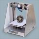 3D-принтер  3Dаджет
