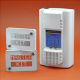 Квартирная  SMS-сигнализация