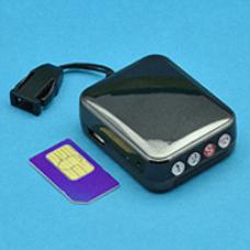 Телефон для самых маленьких  Брелофон