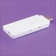 Беспроводной WiFi–ресивер  Видеомост